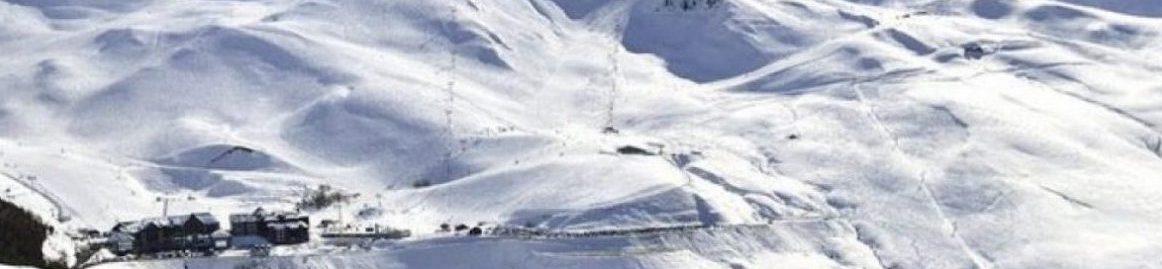 SKI ET SNOW CLUB PEYRAGUDES