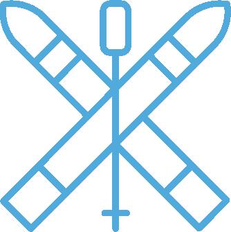 Icone Ski Club Peyragudes