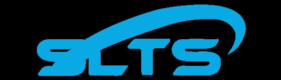SLTS partenaire du Ski Club Peyragudes