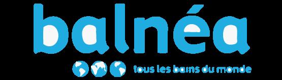 Logo Balnéa partenaire du Ski Club Peyragudes