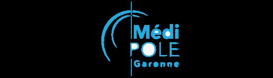 Medipole partenaire du Ski Club Peyragudes
