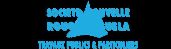 Société Nouvelle partenaire du Ski Club Peyragudes