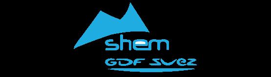 Shem GDF SUEZ partenaire du Ski Club Peyragudes