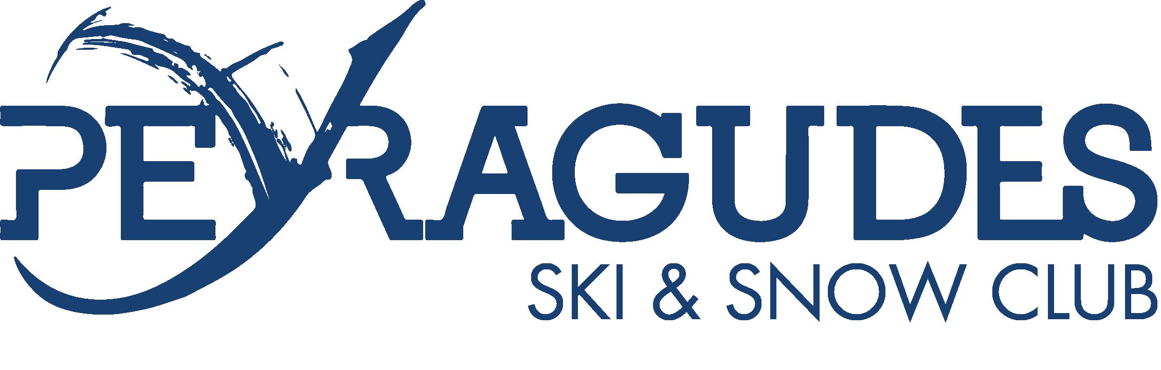 Logo Ski Club Peyragudes