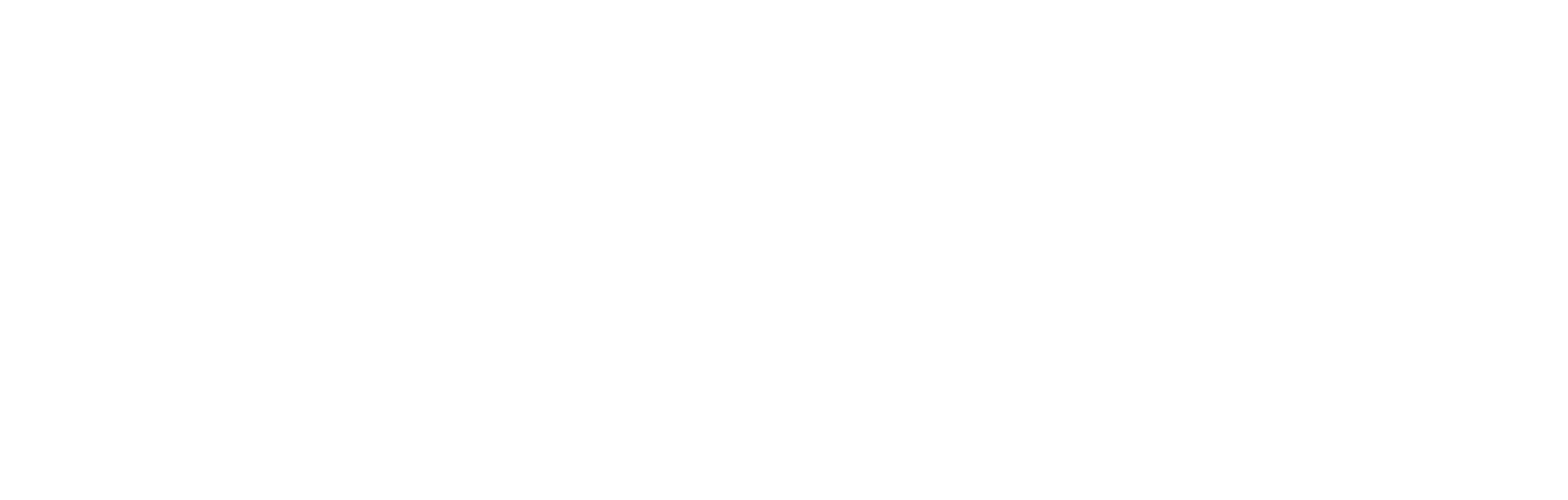 Logo Ski club peyragudes Blanc